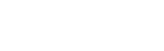 Castro County Nursing & Rehabilitation
